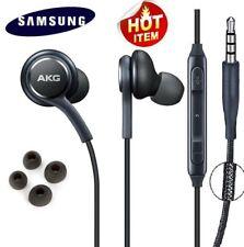 OEM Samsung S9 S8+ Note 8 AKG Earphones Headphones Headset Ear Buds EO-IG955