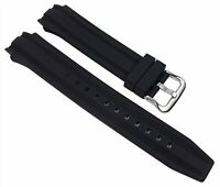 Genuine Casio Watch Strap Replacement for AMW-702 Watch. (Part No.10239913)