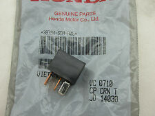 NEW Genuine OEM HONDA ACURA A/C Starter Relay 39794-SDA-A05