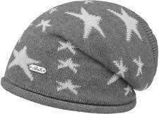 Chillouts Damenhüte & -Mützen aus 100% Baumwolle