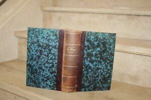 A.Velpeau- Traité des maladies du sein et région mammaire  (8 planches) 1854