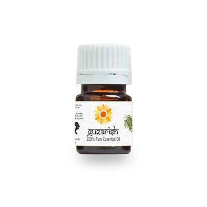 Árbol Del Té Aceite Esencial Puro y Natural sin Diluir 3ML A 100 ML de India