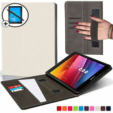 Accessori bianchi per tablet ed eBook ASUS