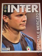 INTER FOOTBALL CLUB 2005/8 JULIO CESAR SOLARI PIZARRO