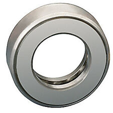 INA - Banded Ball Thrust Bearing,Bore .750 In, D5