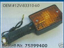 Yamaha DT 80 LCII - Clignotant - 75899400