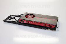 APPLE - ATI RADEON HD 5770 1GB - PCI VIDEO CARD 661-5718 - MAC PRO 2012 2010