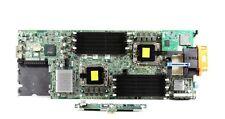 V56FN Dell PowerEdge M610 LGA 1366 Blade Server Motherboard