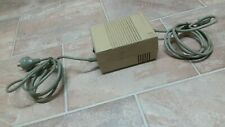 Offers - Commodore AMIGA 500 600 1200 POWER SUPPLY PACK