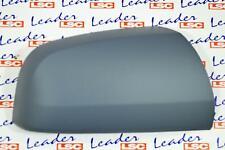 13302198 Opel Zafira B - Lado Derecho Gris Cubierta Del Espejo Imprimada - Nuevo