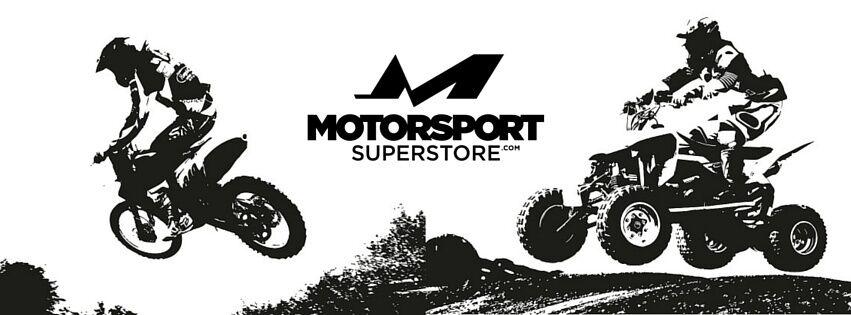 Motorsport Superstore