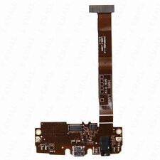 OEM Charger Charging Dock Port Flex Cable Ribbon For LG G Flex 2 LS996 H950 H955