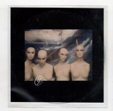 (IC765) Yuksek presents Partyfine EP #11, Get A Room!: Inbetween - DJ CD