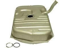 Dorman 576-351 Fuel Tank