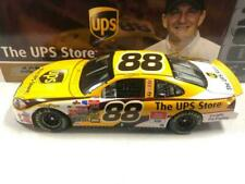 DALE JARRETT 2003 THE UPS STORE 1/24 ACTION DIECAST CAR 1/5,028