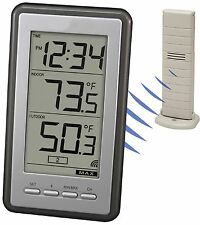 WS-9160U-IT La Crosse Technology Wireless Weather Station TX29U-IT - Refurbished
