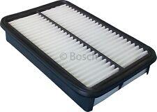 Air Filter-Workshop Bosch 5067WS
