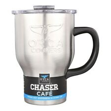 ORCA Chaser Cafe Stainless Steel Cup 20 oz