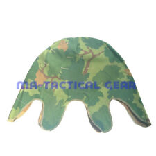 VIETNAM WAR U.S.ARMY MITCHELL HELMET COVER REVERSIBLE REPRODUCTION