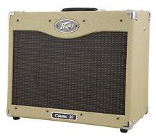 Peavey Classic 30 112 Guitar Combo Amp 30 Watts - CLASSIC30