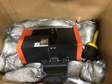 Kone Cranes 2 Ton Electric Hoist Clx10 460v 3 Ph With Electric Trolley New 61hk