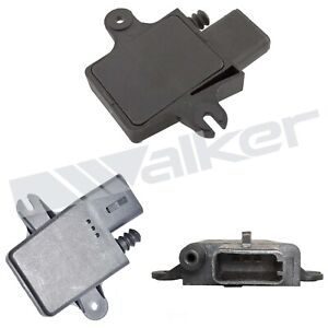Manifold Absolute Pressure Sensor Walker Products 225-1007 FORD (4,6,8) 1983-95