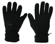 PUMA Herren-Accessoires in Größe XL