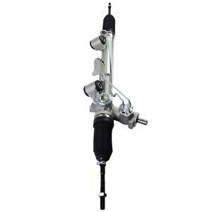 Power Steering Rack & Pinion For Ford Explorer Ranger Mazda B-Series 2001-2011