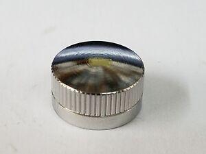 1 Abu Garcia Part# 1116909 Spool Control Cap  Fits 54 Reels 4600C3-6500TCCF