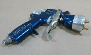 FINISHLINE DEVILBISS FLG4 SPRAY GUN
