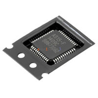 AS15-F AS15F QFP-48 Original Integrated Circuit IC BEST