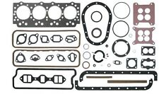 Engine Gasket Set 55 56 57 58 59 60 61 62 63 64 Studebaker 224 259 289 V8 NEW