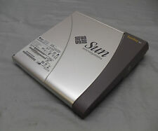 Used Sun Microsystems Sun Ray 1G Ultra Thin Client 380-0809-02 (wrs)