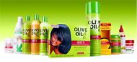 ORS Organic Root Stimulator Hair Care Product (Full Range) !!! SPECIAL OFFER !!!