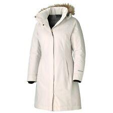 New $380 Marmot Women's Chelsea Down Coat - Waterproof, 650 Fill Power