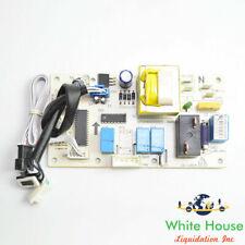 Midea Main Control Board 17120600000110
