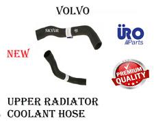Upper Radiator Coolant Hose For 2003-2006 Volvo XC90 URO