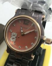 New Ladies Renato Beauty Rare Salmon Mother of Pearl Dial