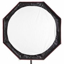 Lencarta Circular Diffuser Mask for 90cm Octa Softbox