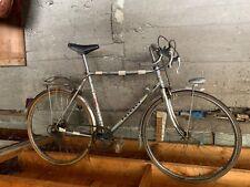 ancien vélo peugeot