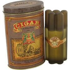 Cigar Remy Latour 100 ml Eau de Toilette Spray EDT NEU NEW OVP