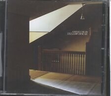 GRIZZLY BEAR - Yellow House cd