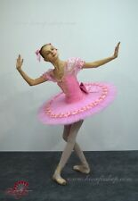 Doll ballet costume P 0903C Adult Size