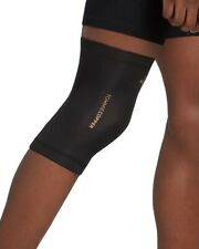 Tommie Copper Knee Brace Mens Compression Sleeve Original Core Support Fit