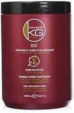 KERAGOLD PRO Masque DD sans Sulfate à la Kératine Acide Hyaluronique 2 x 1 L