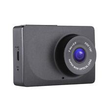 "Original Xiaomi Yi 1080P 2.7"" Wifi Car Dash Cam DVR Recorder Dash board 130° WDR"