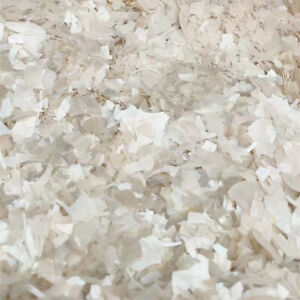 50g Shell Mother Of Pearl MOP scrap Inlay craft Leftovers flakes nail art