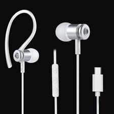 AURICULAR HiFi auriculares tipo-C Auriculares con micrófono XIAOMI ENVIO 24/48H