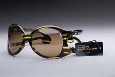 Philippe Chevallier 'Sandra' vintage sunglasses original supe rare 1970