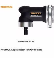Protool Angle Attachment